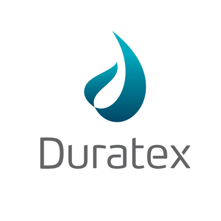 Duratex-Logo.png